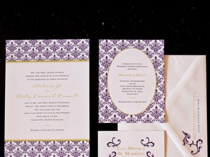 Tmx 1297284064769 CarrieAnn002 Rock Hill wedding planner