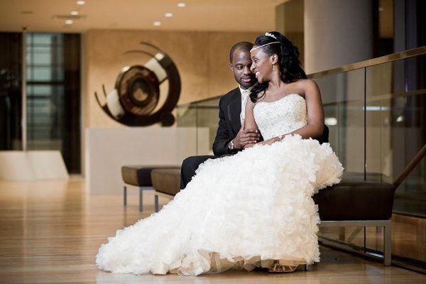 Tmx 1334691425958 JenniferSlideshow115 Rock Hill wedding planner
