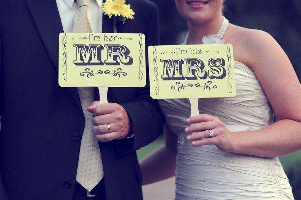 Tmx 1334691508025 VMD1239web Rock Hill wedding planner