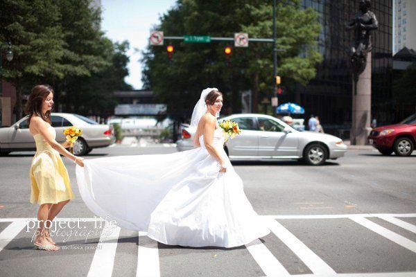 Tmx 1334691678681 ProjectLifePhotographyHuggerCunninghamWedding0148 Rock Hill wedding planner