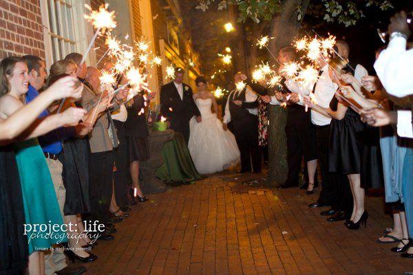 Tmx 1334691733235 ProjectLifePhotographyBuckleyAdamsWedding0578 Rock Hill wedding planner