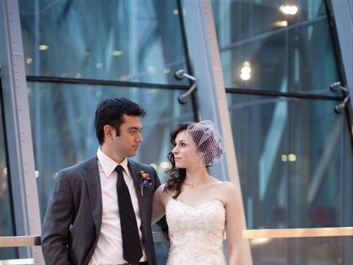 Tmx 1376584356310 Ritz0146 Rock Hill wedding planner
