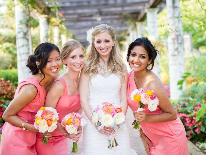 Tmx 1376584476623 Projectlifephotojonesluzader0452 Rock Hill wedding planner