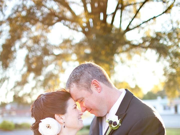Tmx 1376584531953 Projectlifephotographybuckleyadamswedding0334 Rock Hill wedding planner