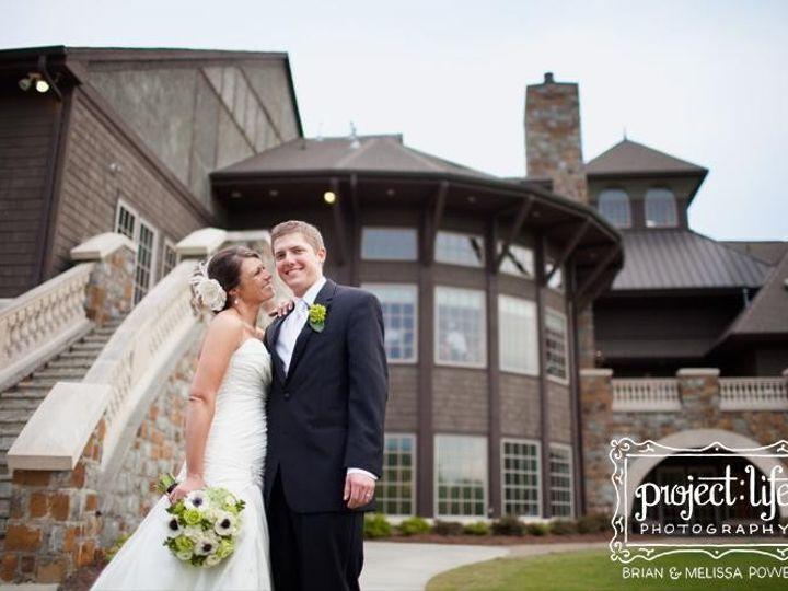 Tmx 1376584584088 Chaseerin1623 2 Copy Rock Hill wedding planner