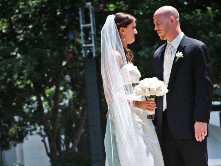 Tmx 1376584617780 Img1068 Rock Hill wedding planner