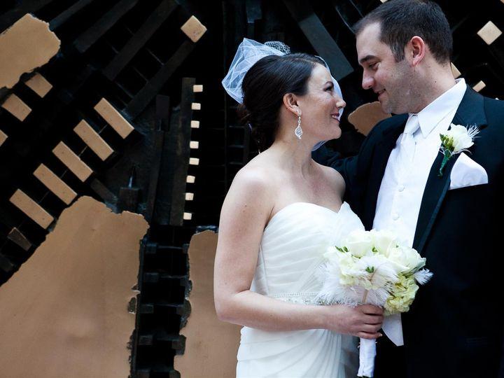 Tmx 1376584663786 Carrieann020 Rock Hill wedding planner