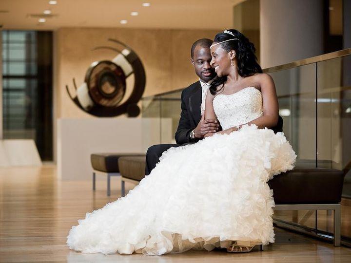 Tmx 1376584756461 Jenniferslideshow 115 Rock Hill wedding planner