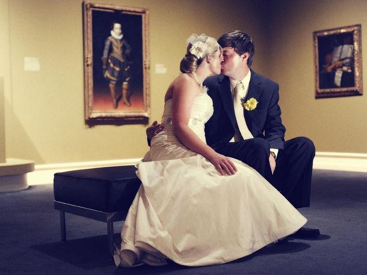 Tmx 1376584789438 Vmd1430web Rock Hill wedding planner