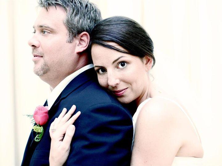 Tmx 1376584824564 0098almondleaf10 22 Rock Hill wedding planner