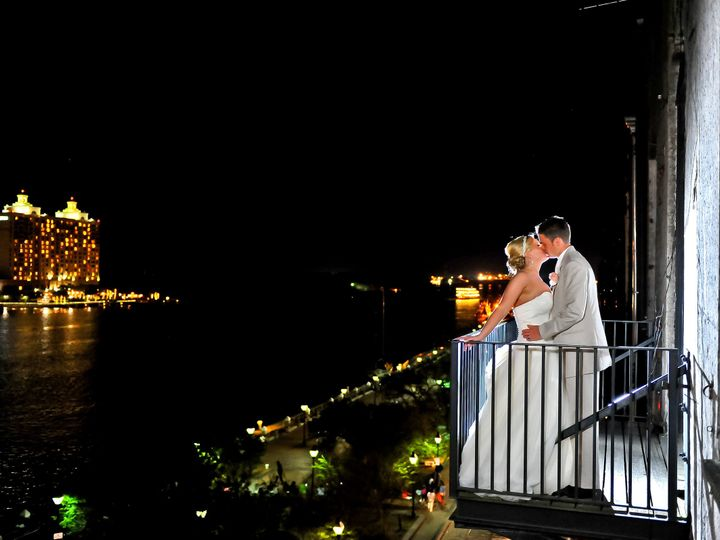Tmx 1376584848904 Kristine Zachary S Wedding 0395 Rock Hill wedding planner