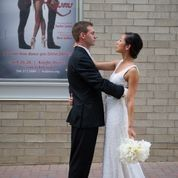 Tmx 1376584890304 4lqufpapczke7lv7sgjte10osek0fw4anyidc0q5umw1 Rock Hill wedding planner