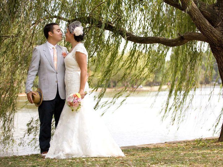 Tmx 1376585028460 240andrewdaphne Rock Hill wedding planner