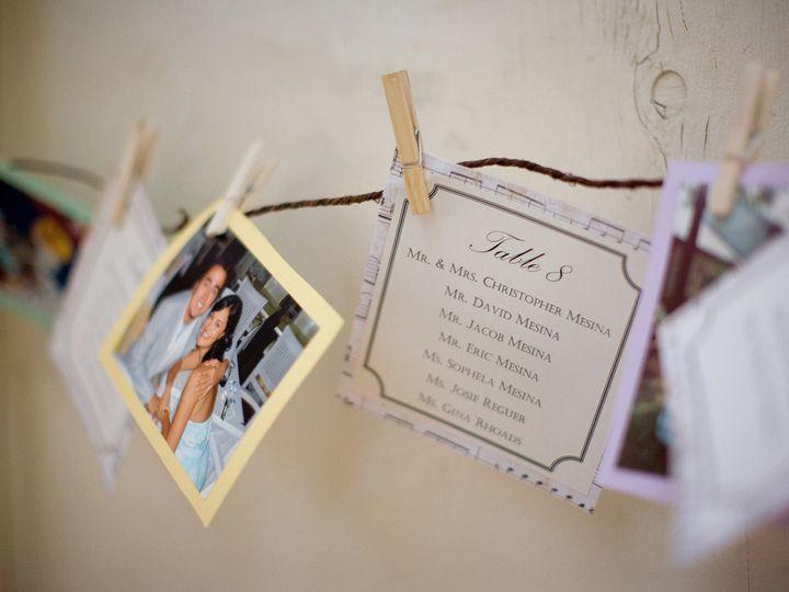 Tmx 1376585168173 269andrewdaphne Rock Hill wedding planner