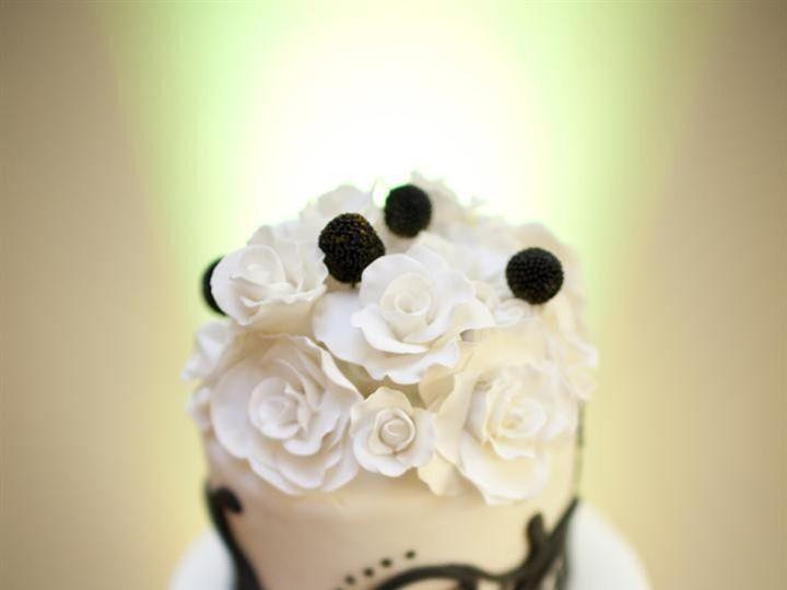 Tmx 1376585479512 Projectlifephotographybuckleyadamswedding0359 Rock Hill wedding planner