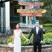 Tmx 1376586076586 0l2texl9x Mb6nc57prwfghpd30gqxitrigimpty82g1 Rock Hill wedding planner