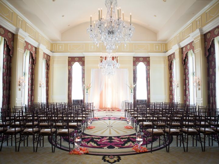 Tmx 1376605876032 Nance0033 Rock Hill wedding planner