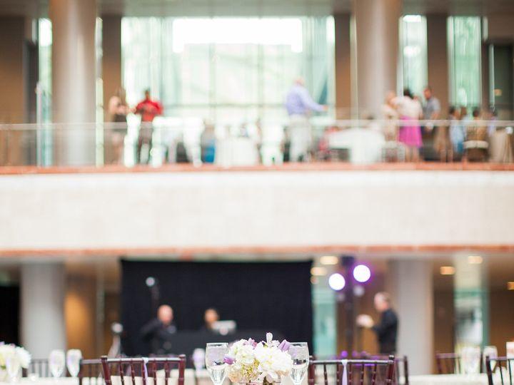 Tmx 1376606140864 Sydalack0056 Rock Hill wedding planner