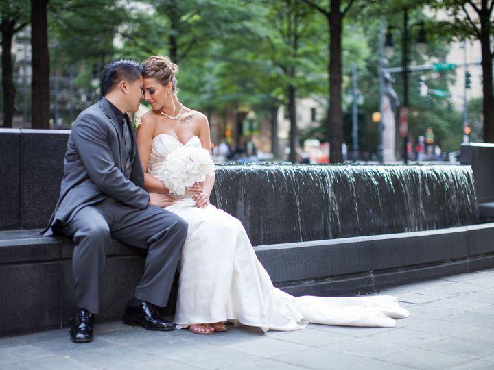 Tmx 1376606375795 Sydalack0396 Rock Hill wedding planner