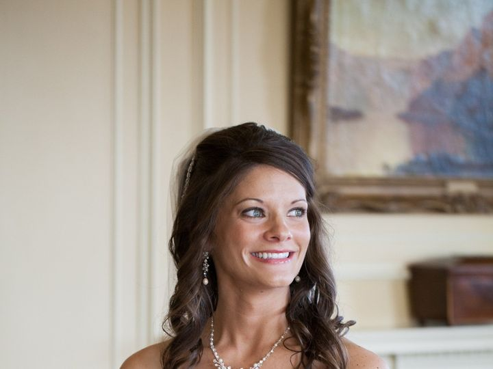Tmx 1376606423300 Nance0154 Rock Hill wedding planner