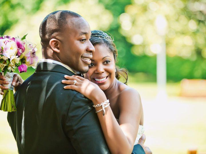 Tmx 1376606771925 Iml5602 Rock Hill wedding planner