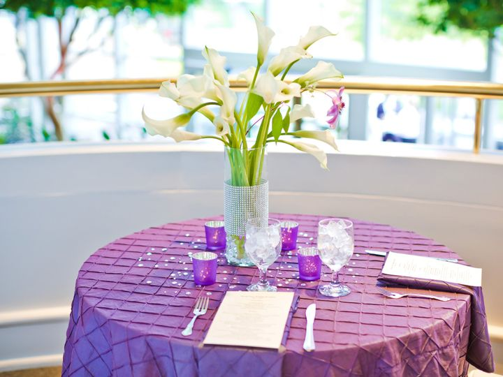 Tmx 1376606864712 Iml6955 Rock Hill wedding planner