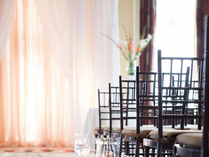 Tmx 1376607107055 Nance0035 Rock Hill wedding planner