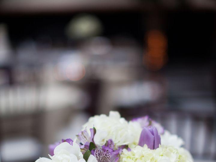 Tmx 1376607291316 Sydalack0053 Rock Hill wedding planner