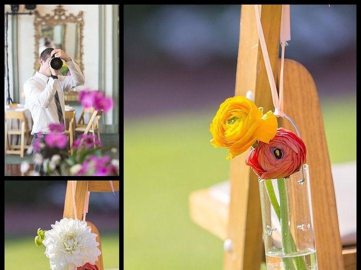 Tmx 1377790343648 2013 08 170065 Rock Hill wedding planner