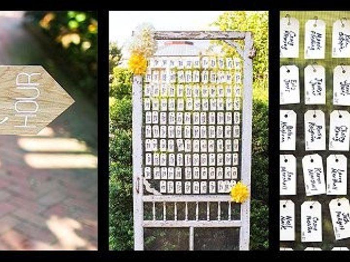 Tmx 1377790346408 2013 08 170069 Rock Hill wedding planner