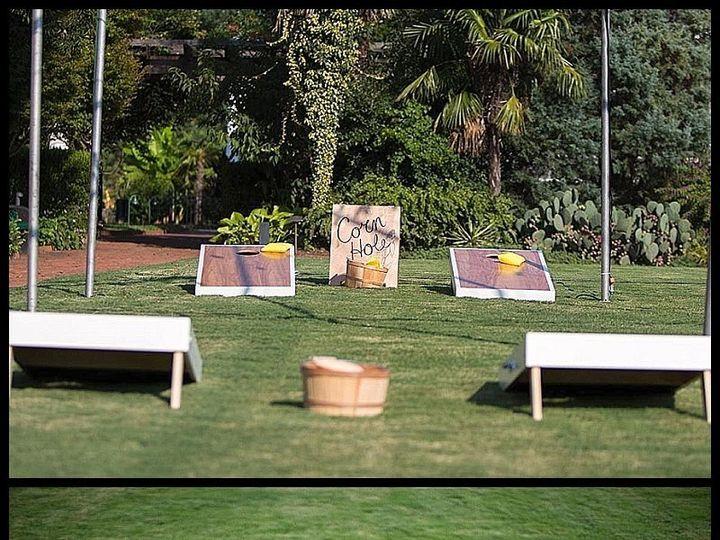 Tmx 1377790351159 2013 08 170071 Rock Hill wedding planner