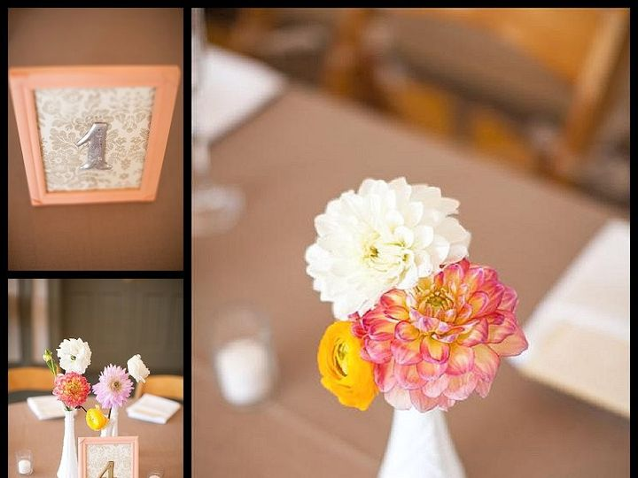 Tmx 1377790354803 2013 08 170072 Rock Hill wedding planner