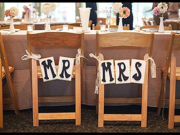Tmx 1377790358297 2013 08 170073 Rock Hill wedding planner
