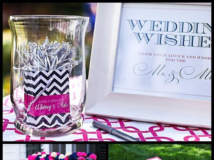 Tmx 1377790374107 2013 08 190006 Rock Hill wedding planner