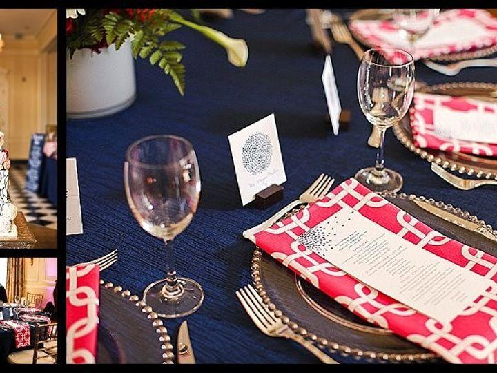Tmx 1377790376984 2013 08 190010 Rock Hill wedding planner