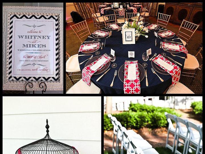 Tmx 1377790379536 2013 08 190012 Rock Hill wedding planner