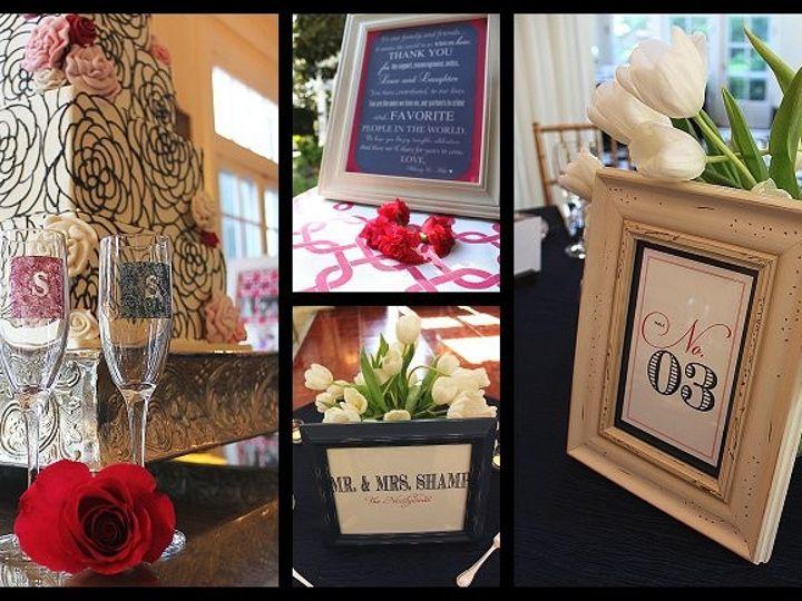 Tmx 1377790383463 2013 08 190015 Rock Hill wedding planner