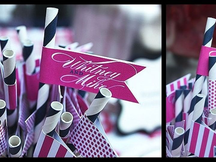 Tmx 1377790388494 2013 08 190017 Rock Hill wedding planner