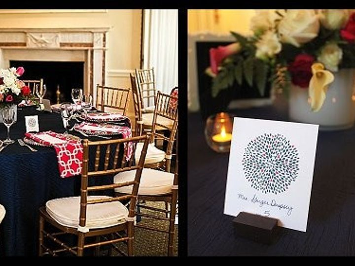 Tmx 1377790396108 2013 08 190021 Rock Hill wedding planner