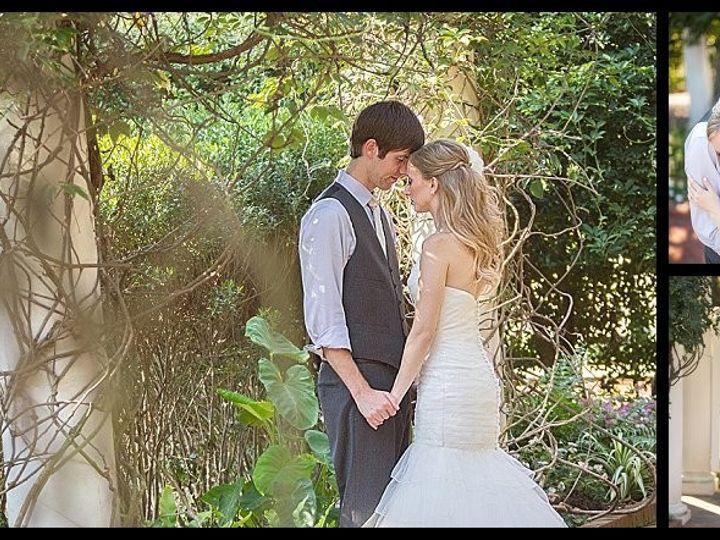 Tmx 1377790498077 2013 08 170060 Rock Hill wedding planner