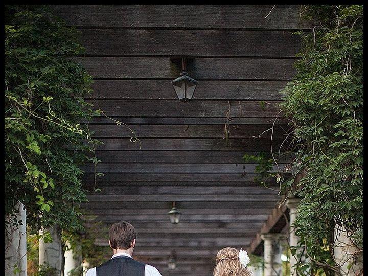 Tmx 1377790501310 2013 08 170068 Rock Hill wedding planner