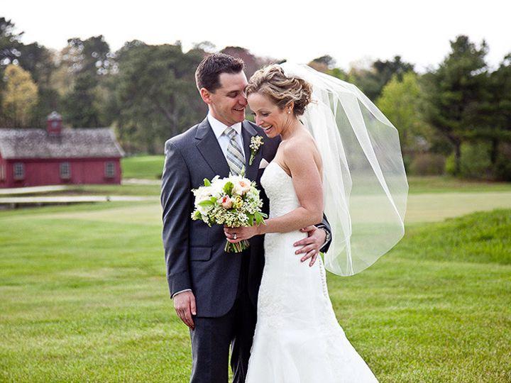 Tmx 1447781752 879f4121aa3498fc 1447699474633 Wb Bride Groom Barn Mashpee, MA wedding venue