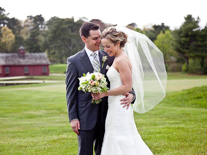 Tmx 1453230261579 Corinna Raznikov Photography1 Mashpee, MA wedding venue
