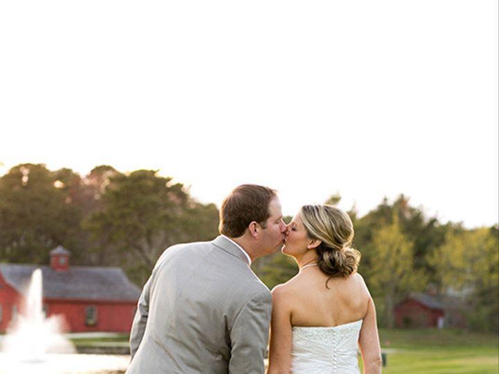 Tmx 1453230270355 Julia Russell Photography1 Mashpee, MA wedding venue