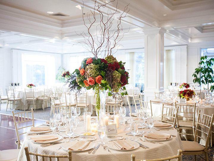 Tmx 1453230355312 Nancy Gould Photography 1 Mashpee, MA wedding venue