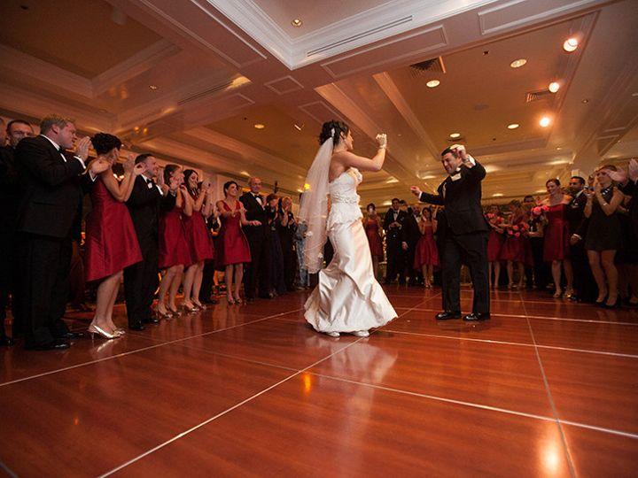 Tmx 1453230361761 Nancy Gould Photography 2 Mashpee, MA wedding venue
