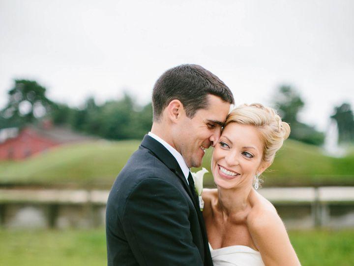 Tmx 1453230377707 Rebecca Arthurs Photography 2 Mashpee, MA wedding venue