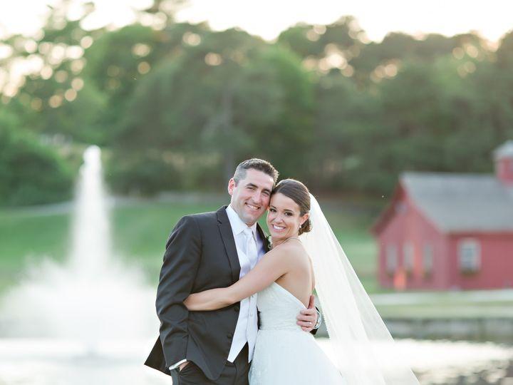 Tmx 1510675894026 Cailtin Joe Willowbend Wedding Sneaks Shoreshotz P Mashpee, MA wedding venue