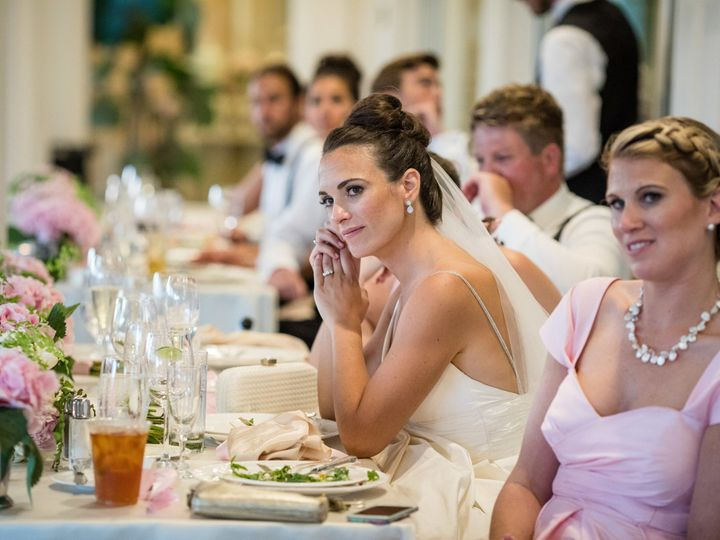 Tmx 1510675924161 0880 Mashpee, MA wedding venue