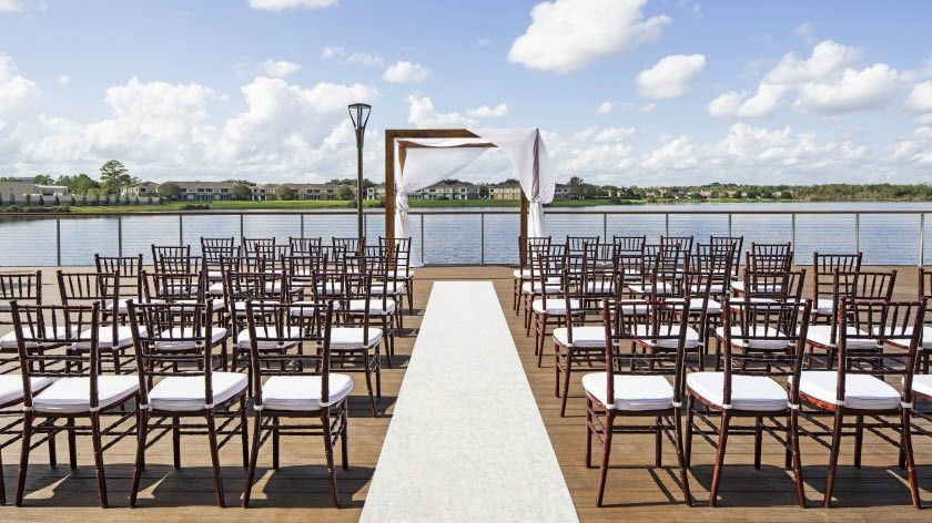 hp jaxzs wedding patio 51 1018204 1569854201